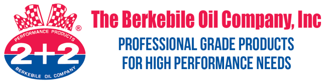 Berkebile Oil