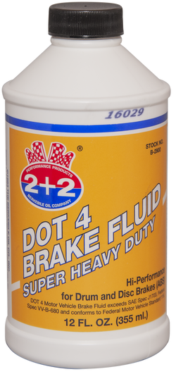 Brake fluid dot 4 berkebile oil for Undercoating with used motor oil